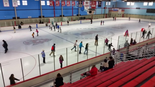 public+skate