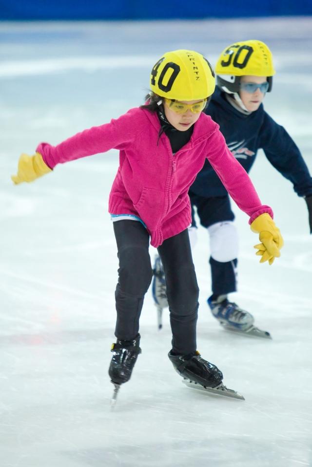 speed+skate