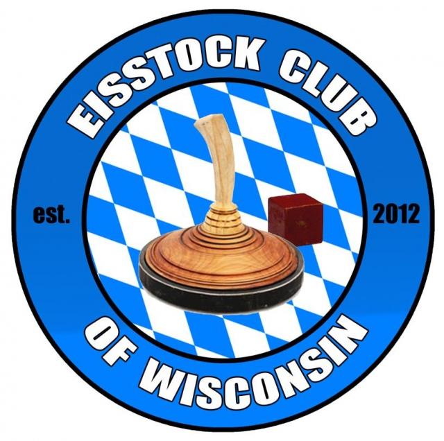 eisstock_club_logo